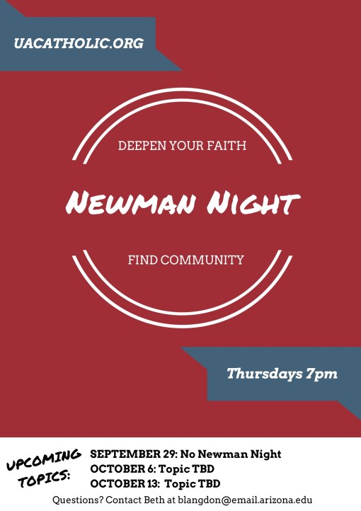 newman-night-with-topics-sept%2foct