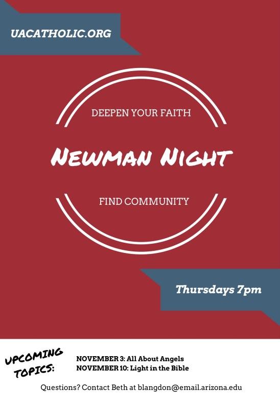newman-night-nov