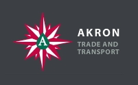 Akron Trade & Transport-Fujairah