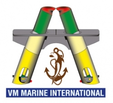 VM MARINE INTERNATIONAL LTD-Ajman