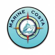 MARINE COSTA SHIPPING SERVICES-Dubai