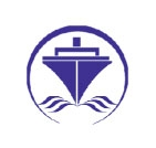 Jubilant Ship Management Pvt. Ltd.-Maharashtra
