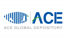ACE GLOBAL DEPOSITORY-Dubai