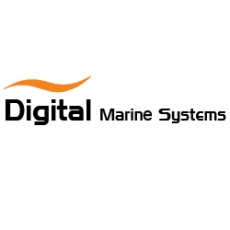 Digital Marine Systems-Dubai