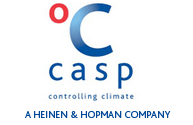CASP – Carea Air Conditioning Services LLC-Dubai