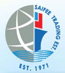 Saifee Ship Spares Parts & Ship Chandlers L.L.C.-Dubai