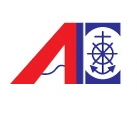Acme Marine Equipment FZC-Ajman