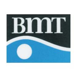 BMT Surveys LLC-Abu Dhabi