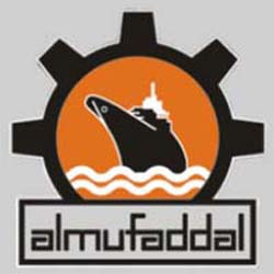 Al Mufaddal Engineering & Marine Services Co. LLC-Dubai