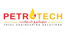 Petrotech Enterprises L.L.C.-Dubai  Oilfield Services