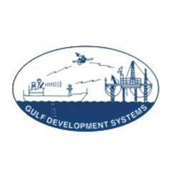 Gulf Development Systems-Dubai