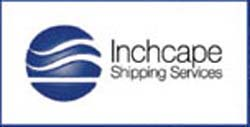 Inchcape Shipping Services (AUH)-Abu Dhabi