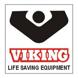 Viking Life Saving Equipment – APS (Dubai Branch)-Dubai