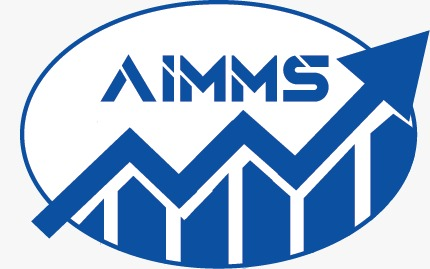 AIMMS-Rope access, NDT, UTM /Hull Guauging,Load testing,hydroblasting,painting