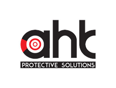 AHT Protective Solutions