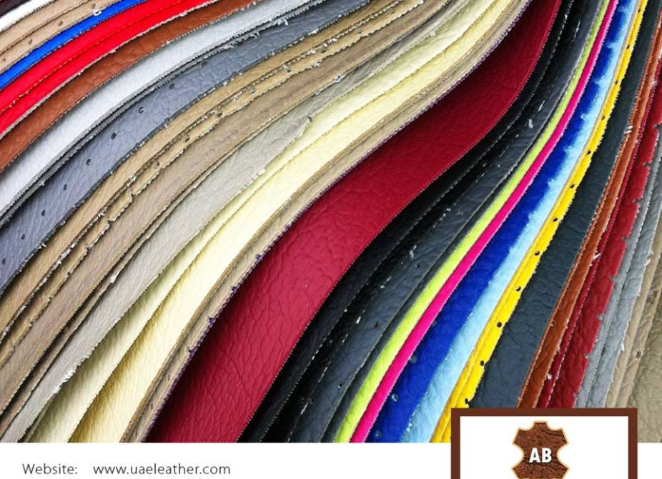 Leather distributor in UAE - UAE Classified