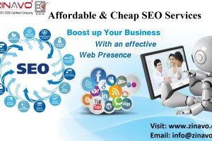 AffordableSEOservice1568790211