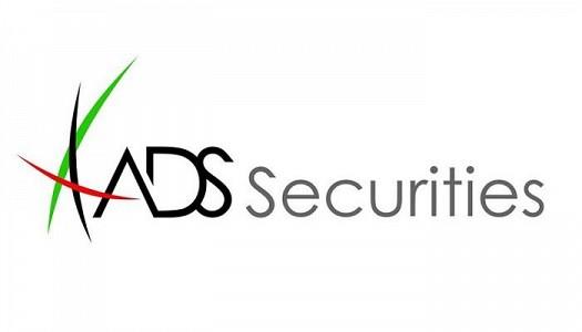 شركة إي دي إس سيكيوريتيز الاماراتية : تقييم ومراجعة – شركة Ads-securities