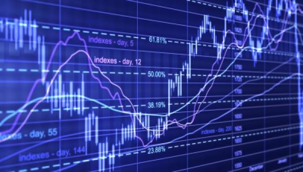 دليل المبتدئين المجاني في تجارة الفوركس و العملات والمعادن