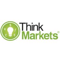 شركة ThinkMarkets : تفاصيل و مراجعة و تقييم