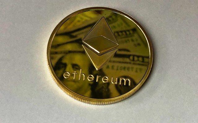 افضل العملات الالكترونية للاستثمار