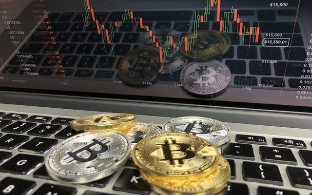 افضل شركة فوركس لتداول العملات الرقمية في السعودية و الامارات و الخليج العربي