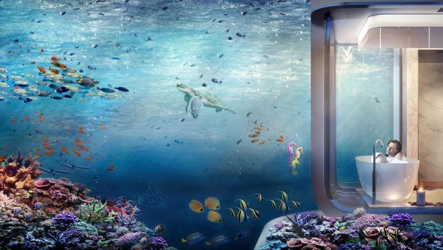 the-floating-seahorse-view-from-sea-to-underwater-bathroom2