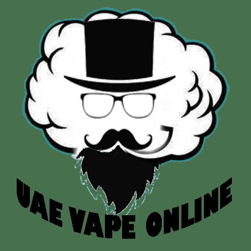 Uae Vape Online