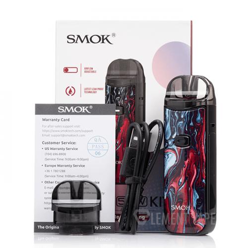 SMOK Nord 50W Pod