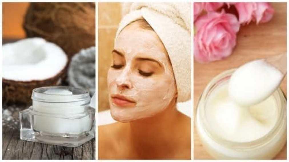 5-masques-naturels-visage-500x281-500x281