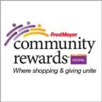 community rewards picture