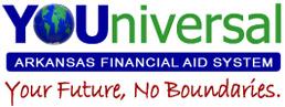 You Universal Logo
