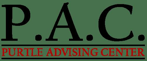 Purtle Advising Center