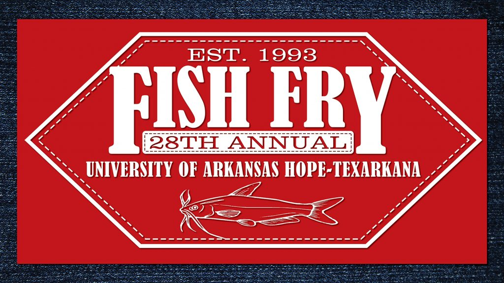 28th Annual UAHT Community Fish Fry Scheduled for April 22