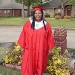 Arkansas High Collegiate Academy Class of 2021