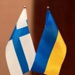 У Фінляндії запустили проєкт безкоштовної допомоги українцям