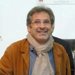 Francesco Ferroni