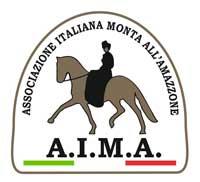 AIMA - Associazione Italiana Monta all'amazzone