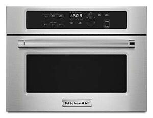 universal appliance and kitchen center