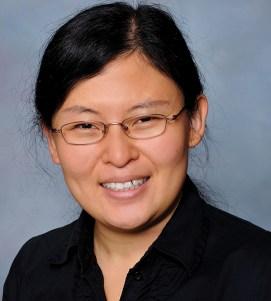 Dr. Jin Wei Kocsis