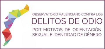 Observatorio Valenciano contra los delitos de odio