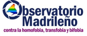 logo_observatorio-madrileno-contra-la-homofobia-bifobia-y-transfobia