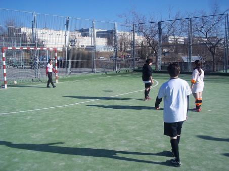 Foto_Torneo de fútbol sala_2012_05_72px