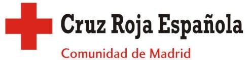 logo-cruz-roja-comunidad-de-madrid