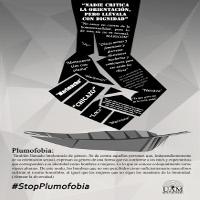 Cartel_Plumofobia