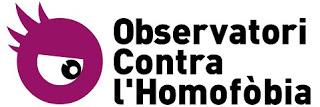 Observatori contra l'Homofòbia