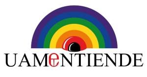 Logo 2011 - actualidad