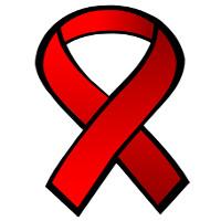 azo rojo_VIH