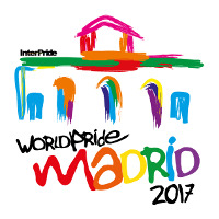 Logo_WorldPride_Color