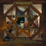 octofolium